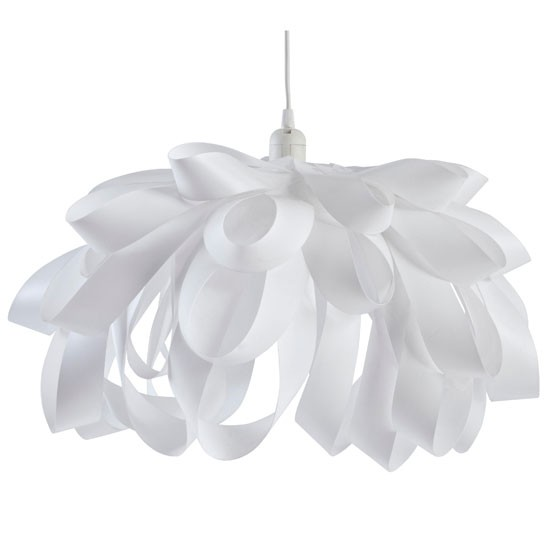 Pendant Lamp From BampQ