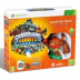 Skylanders Giants Booster Pack from Amazon | Christmas gifts | Top ten for boys | PHOTO GALLERY | Housetohome.co.uk