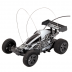 Revell Outspeeder RC Stunt Car for MenKind | Christmas gifts | Top ten for boys | PHOTO GALLERY | Housetohome.co.uk