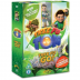 Tree Fu Tom DVD Box Set from HMV | Christmas gifts | Top ten for boys | PHOTO GALLERY | Housetohome.co.uk