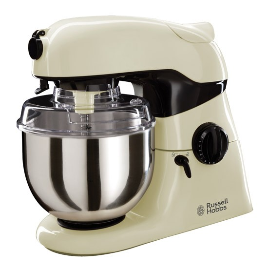 Creations Kitchen Machine By Russell Hobbs Christmas