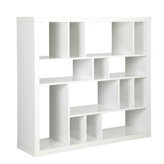 Exciting Wall Units John Lewis Contemporary - Simple Design Home ...