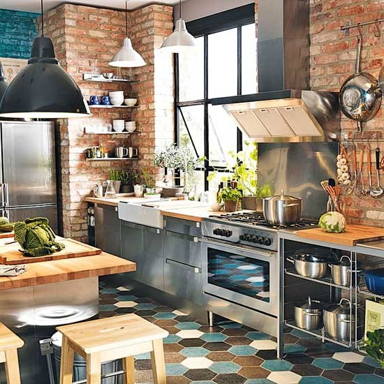 Industrial-kitchen.jpg