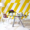 Dining rooms - 10 modern decorating ideas