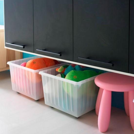 Toy banheiras infantis | quartos | GALERIA DE FOTOS | Estilo at Home | Housetohome