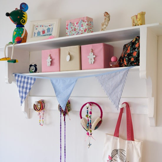 Fix A Clever Shelf Toy Storage Ideas