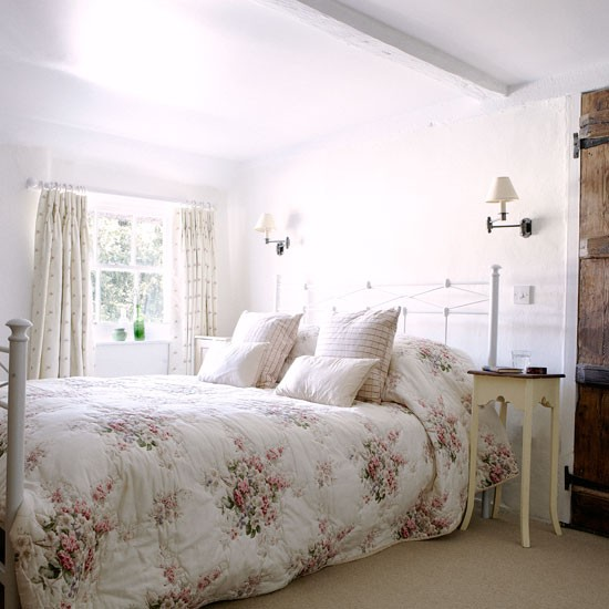 Guest Bedroom Take A Look Around A Gorgeous Dorset