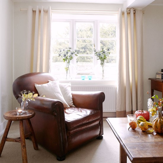 Living Room Seating Take A Look Around A Gorgeous Dorset