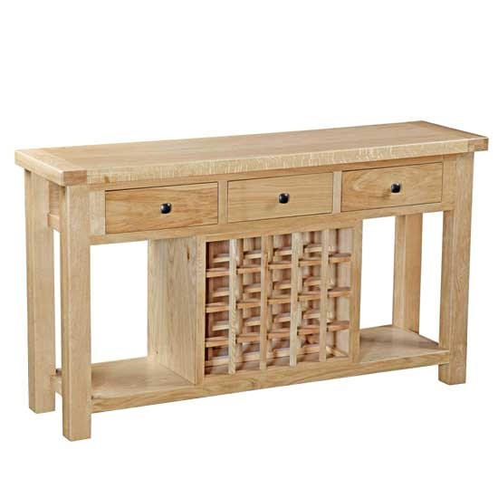 Chester Furniture Barn Furniture Table Styles