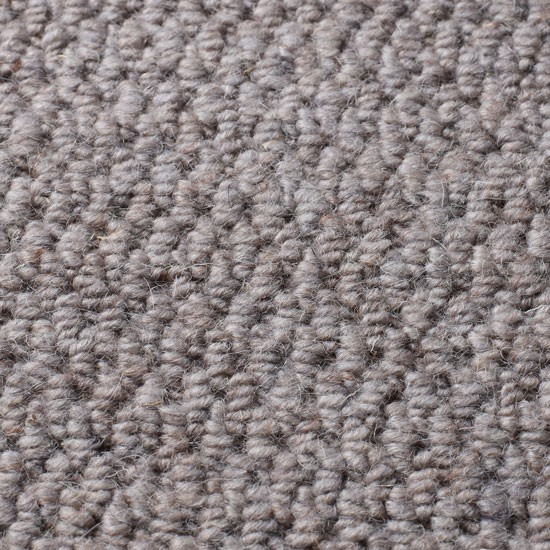 Zanzibar carpet from Carpetright | All rooms | PHOTO GALLERY |Country Homes and Interiors | Housetohome.co.uk