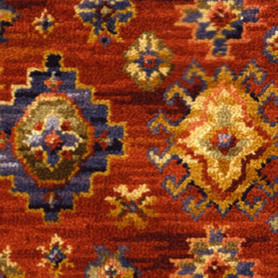 Kilim Carpet From Ulster Carpets Country Style Carpet