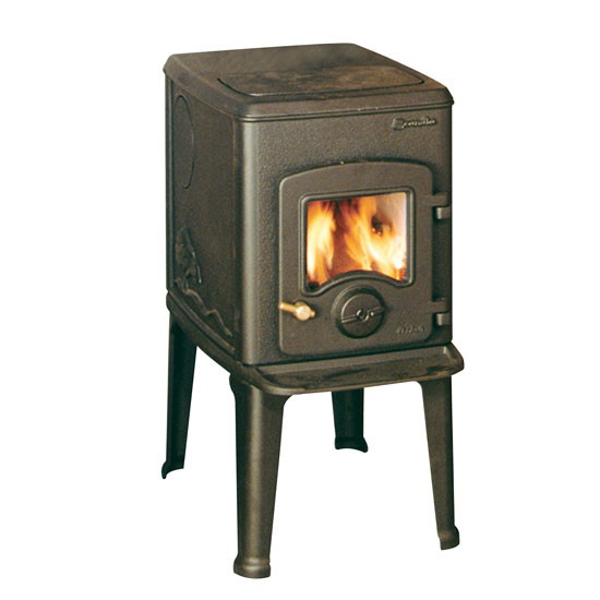 Go back gt gallery for gt small wood burning stoves