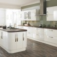 Beautiful kitchens - 10 inspiring styles from B&Q