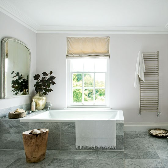 Bathroom step inside a timeless and spiritual family for Spiritual shower