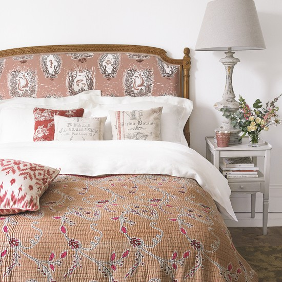 romantic life country bedrooms living ideas beautiful bedrooms