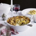 A delicious alternative to Pomme Dauphinoise