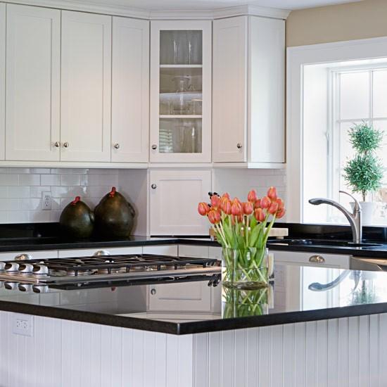 Finding Replacement Kitchen Cabinet Doors