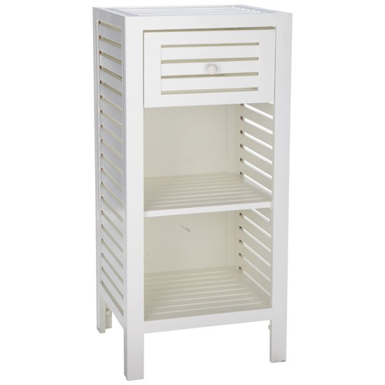 Newport middle boy unit from john lewis new england for Bathroom cabinets john lewis uk