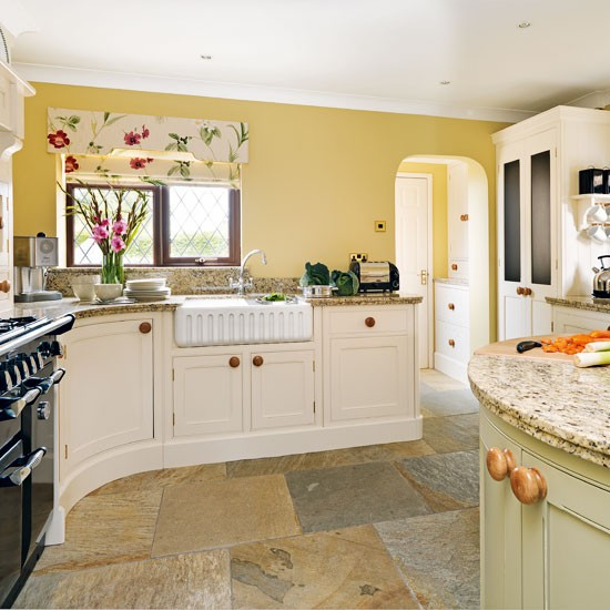 country home kitchen floors joy studio design gallery