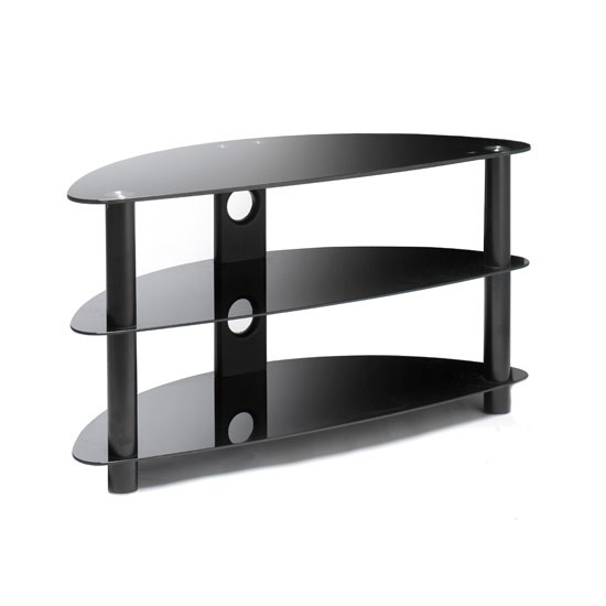 Argos Tv Stands