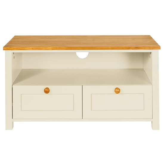 Olney tv entertainment unit from homebase tv units for Living room ideas homebase