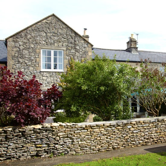 Idyllic country house | Country cottage | PHOTO GALLERY | Ideal Home | Housetohome