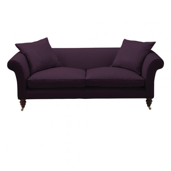 clavering large sofa from sofas stuff autumn winter. Black Bedroom Furniture Sets. Home Design Ideas