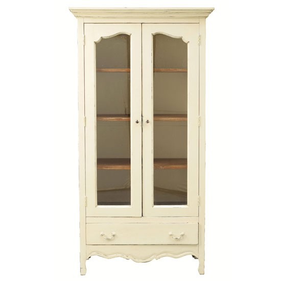 bramley display cabinet from laura ashley display cabinets