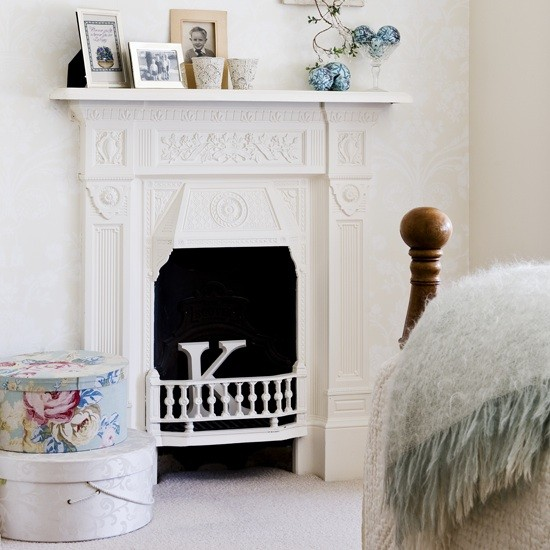 Children 39 s bedroom fireplace fireplace decorating ideas Bedroom fireplace ideas