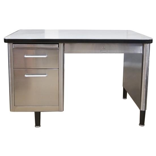 home office desk vintage. Amazing Old Office Desks Sold Wood Nigel Olxcoza. Home Office Desk Vintage