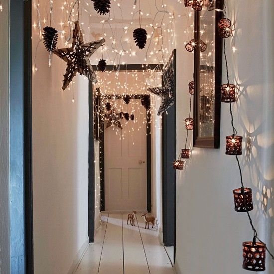 christmas-party-ideas-housetohome-Beth-Evans.jpg