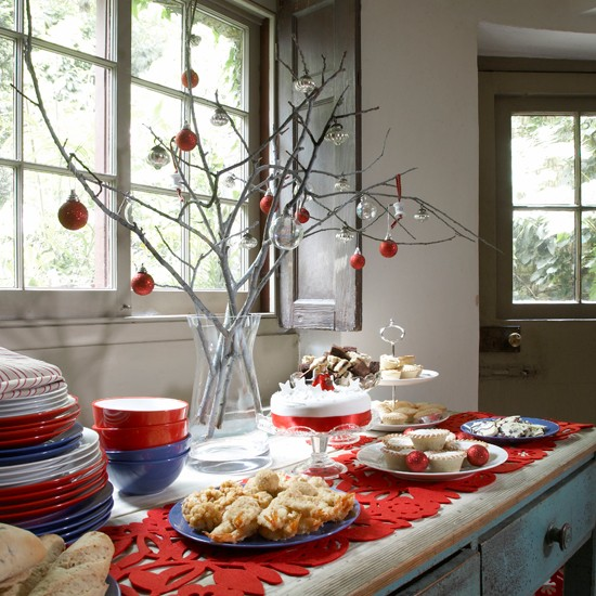 christmas-party-ideas-housetohome-Claudia-Dulak-1.jpg