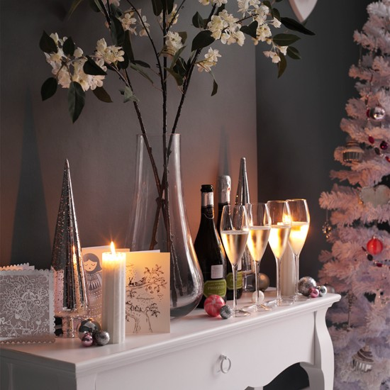 christmas-party-ideas-housetohome-Matt-Spour.jpg