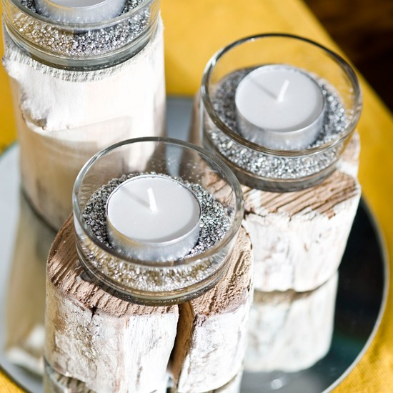 Bark-candles-style-at-home.jpg