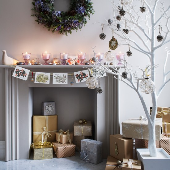 Grey-living-room-homemade-christmas.jpg