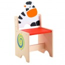 Children's furniture - 10 of the best