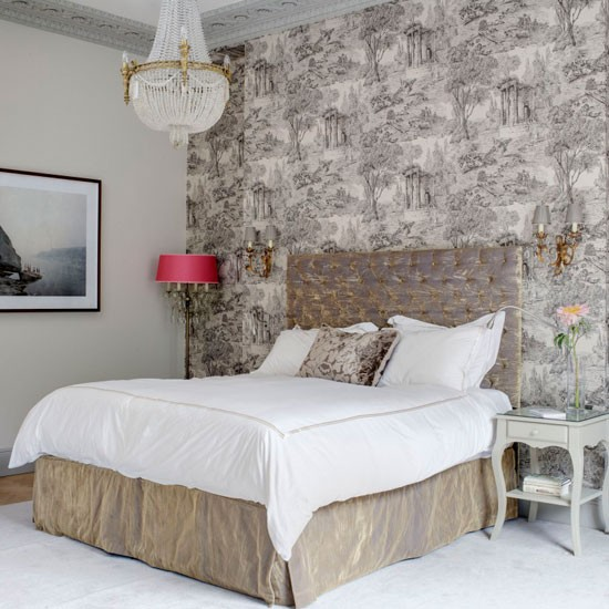 Decorate With Sensual Textures Cosy Bedroom Decorating Ideas 10 Of The Best