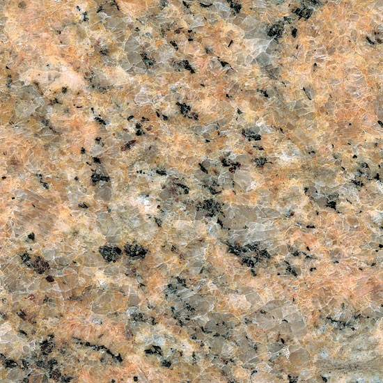 Granite Seconds : Oro Veneziano granite worktop from Second Nature Granite kitchen ...