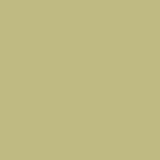 Crown Kitchen Bathroom Paint In Olive Press Green And