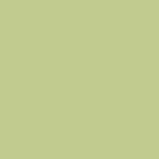 Pastel Green Paint From Wilkinson Colours
