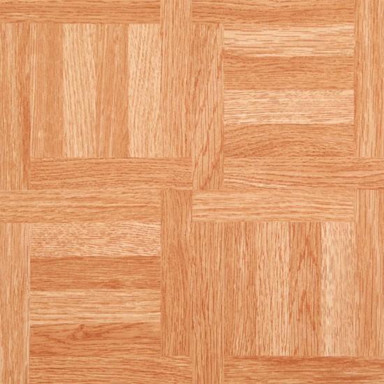 Textured vinyl tiles from wilkinson vinyl flooring for Textured linoleum flooring