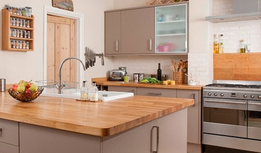 Kitchen Designs Uk