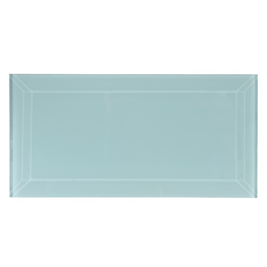 Simple Alamode I39m Talkin39 Tile Carrera Marble Backsplash Tiles