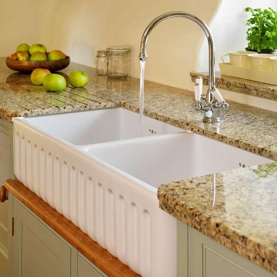 kitchen sink area design sink area soft green and cream traditional kitchen . kitchen sink area design ... & kitchen sink area design] - 54 images - corner kitchen sink ideas ...