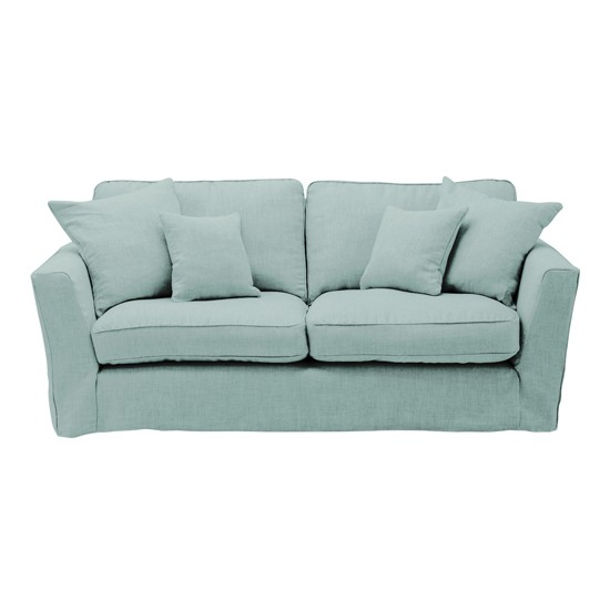 Overbury Sofa Bed From Sofas amp Stuff Beds