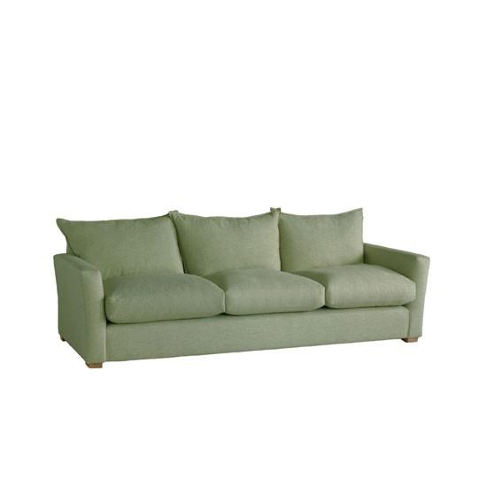 Pavilion sofa bed from Loaf