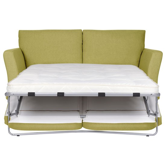 Uk Sofa Beds Housetohome Co Uk Designer