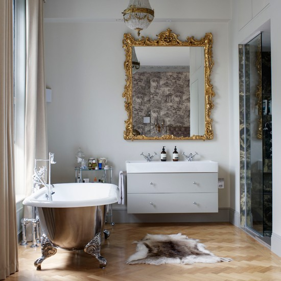 grand bathroom bathroom decorating ideas