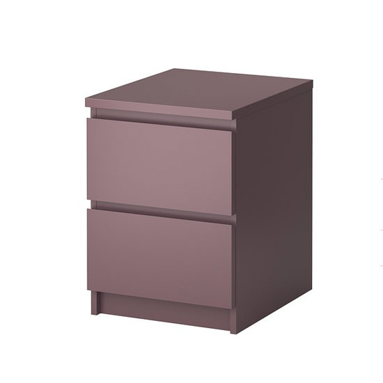 Ikea Kids Furniture Dresser On Ikea Furniture Malm Bedroom Idea