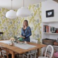 See inside Anwen&#039;s modern country cottage